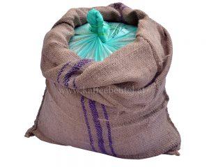 Storezo Taschen