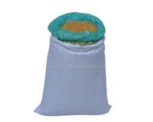 Super Getreide Taschen