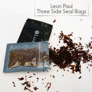 Tabakverpackung