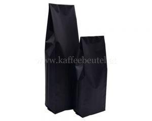 Seitenfalten-Taschen