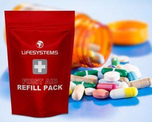 Pharmazeutische Verpackung